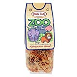 Dalla Costa, Zoo Pasta, 250 g (Pack of 1 bag) / Beststore by KK offers