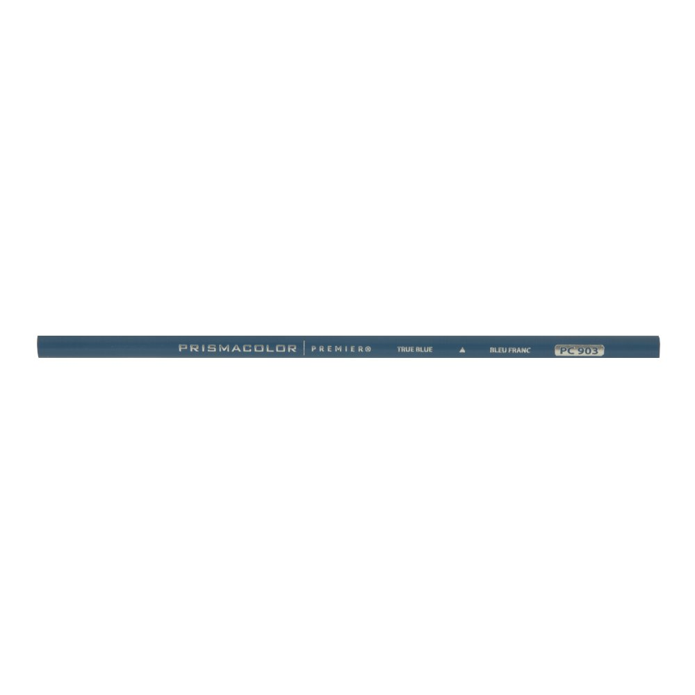 PRISMACOLOR PREMIER Colored Pencils № PC1056, 12 Pack, Warm Grey 70% (3438) Newell Rubbermaid Office