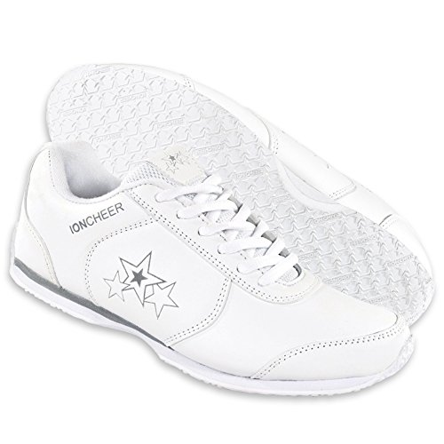 ION Cheer Women's Celebration Shoes
