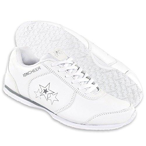ION Cheer Women's Celebration Shoes – DiZiSports Store