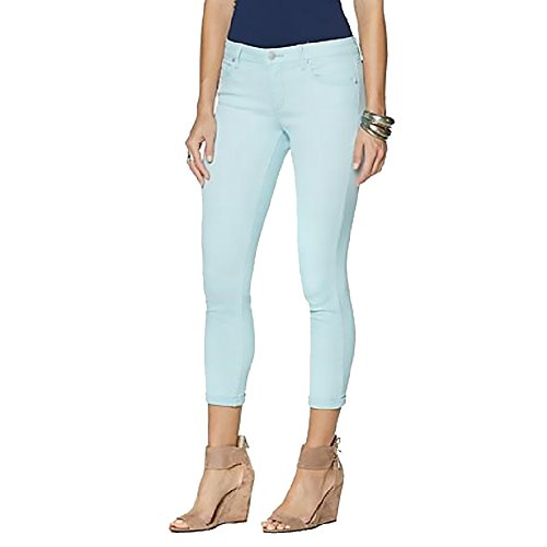 jessica-simpson-womens-plus-size-forever-skinny-crop-canal-blue-4-27
