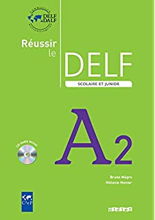 Buy Grammaire 450 Nouveaux Exercise Avance Book Online at Low Prices