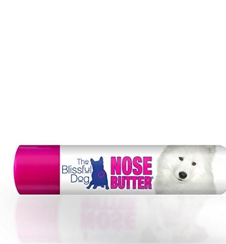 Blissful Dog Samoyed Butter 0 15 Ounce