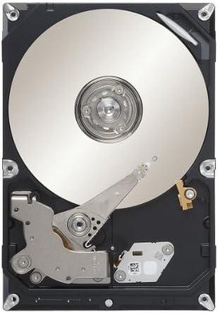 Seagate ST4000VM000 - Disco Duro Interno de 4 TB (3.5