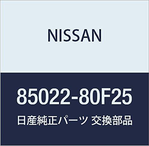 nissan 240sx rear bumper - 6