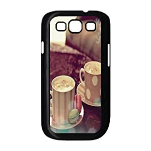 Beautiful cup New Fashion Case For Iphone 5/5S Case Cover, Popular Beautiful cup Case