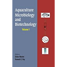 Aquaculture Microbiology and Biotechnology, Vol. 1