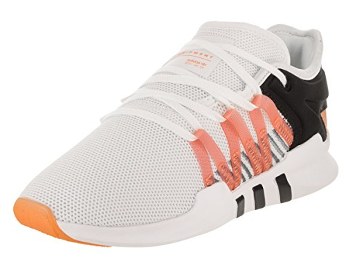 Black Core Running Originals Running Adidas White Women's Chalk Racing ADV Shoe Coral EQT Tw00x7qP1U