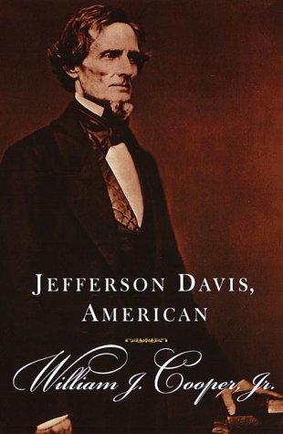 Jefferson Davis, American pdf