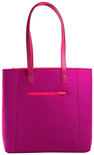 mad-rabbit-kicking-tiger-lefty-shoulder-bag-royal-fuchsia