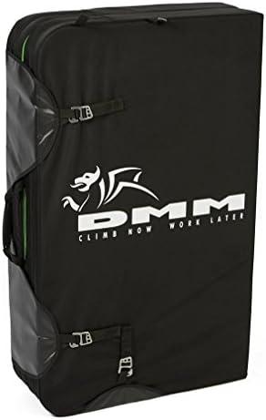 DMM - Colchoneta de escalada de interiores