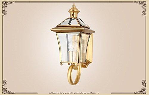 Lampade in rame per interni lalampada sospensione opinion ciatti