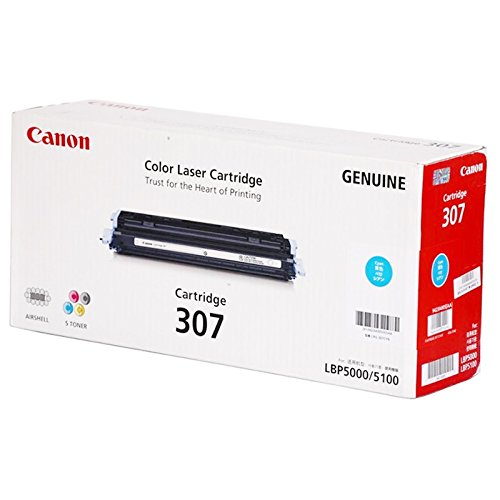 Price comparison product image Toner Cyan