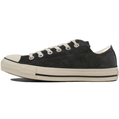 CONVERSE All Star Vintage Ox Chaussures Mixte Unisexe 36