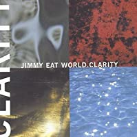 Photo of Jimmy Eat World