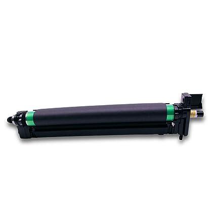 Compatible con el tambor negro Clt-r804, compatible con la ...