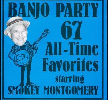 banjo party- 67 all-time - All Time Favorite Party Songs
