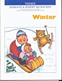Winter, Marlene J. McCracken and Robert A. McCracken, 0920541100