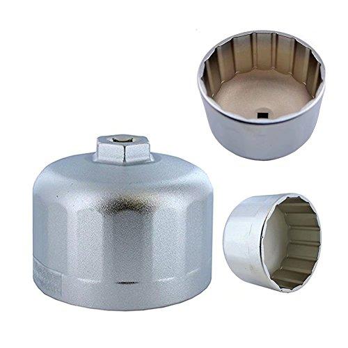 e90 oil filter housing wrench - 4