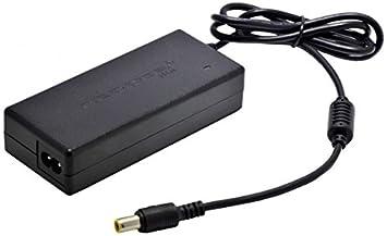 KL Tech KLE90 - Cargador universal portátil/TFT