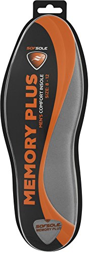 sof-sole-memory-plus-cushioning-shoe-insoles-mens-8-12