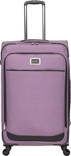 Purple Jessica Simpson Bag - 8