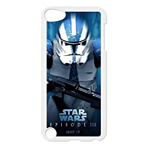 Star Wars For Ipod Touch 5 Csae protection phone Case FX234627
