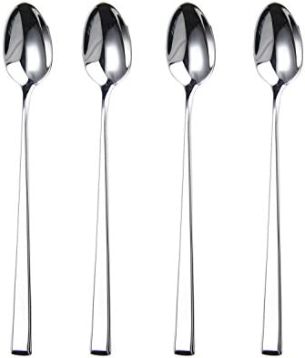HISSF 7 28 Inch Milkshake Stainless Cocktail product image