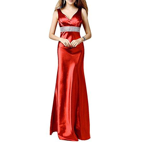 70s kaftan dress - 9