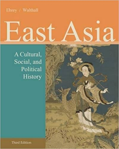 ??FREE?? East Asia: A Cultural, Social, And Political History. couple Registry Center Orange Hecla still hojas