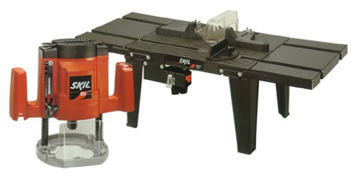 skil plunge router. skil plunge router