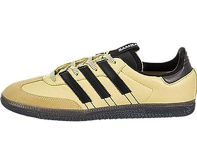 new images of detailing various styles Amazon.com   adidas Samba OG MS   Shoes