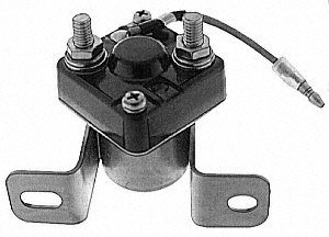 Standard Motor Products RY219 Relay