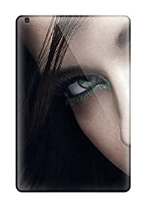 Best 4253632I83725647 High Impact Dirt/shock Proof Case Cover For Ipad Mini (adriana Lima)