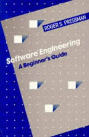 : A Beginner's Guide ()