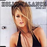 Down Boy Pt.2 by Holly Valance