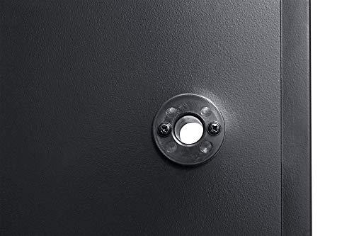 EdgeStar BR3002SS 24 Inch Wide Kegerator Conversion Refrigerator for Full Size Keg - Stainless Steel by EdgeStar (Image #3)