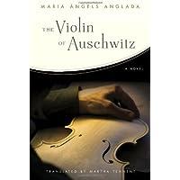 The Violin of Auschwitz