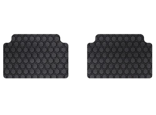 2005-2009-buick-la-crosse-4-door-black-hexomat-2-piece-rear-mat-set