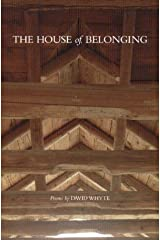 The House of Belonging Paperback
