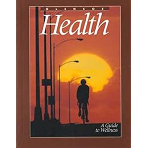 Health: A Guide to Wellness
