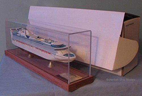 grand-princess-cruise-ship-model-1900-scale-display-series
