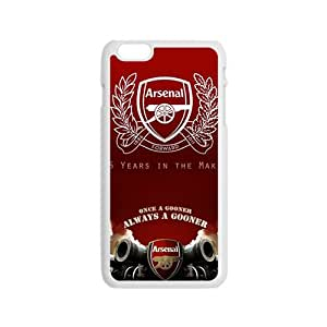 Arsenal Cell Phone Case for iPhone 6