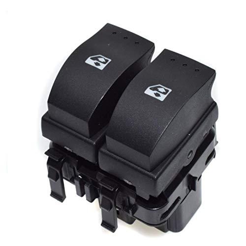 Interrupteur bouton commande l/ève vitre R-enault Clio Trafic Laguna 8200315034
