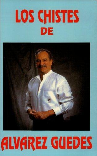 Descargar Libro Los Chistes De : Alvarez Guedes