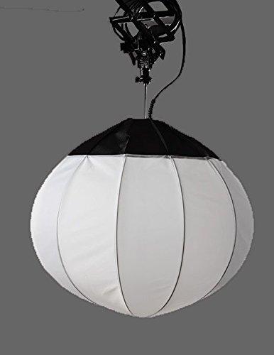 iled-c-china-ball-quick-folding-softbox-diffusion-with-e40-lamp-holder-25-65cm