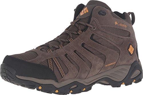 Columbia-Mens-North-Plains-Ii-Waterproof-Mid-Hiking-Boot