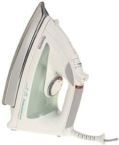 Rowenta DM-880 Professional Luxe Iron