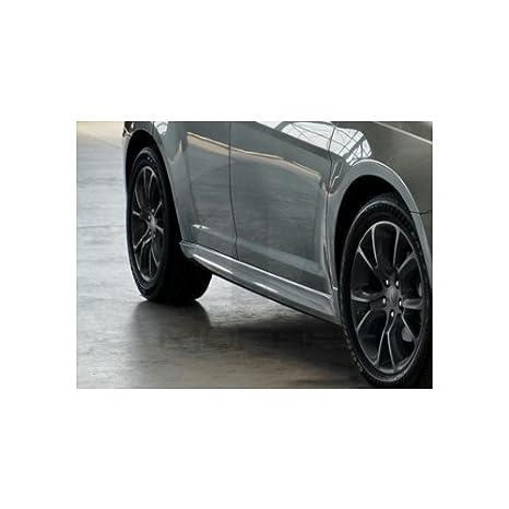 2011 - 2014 Chrysler 200 plata lado Alfeizar - 82213333 AB: Amazon.es: Coche y moto