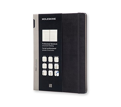 moleskine-pro-collection-professional-notebook-extra-large-black-hard-cover-75-x-10
